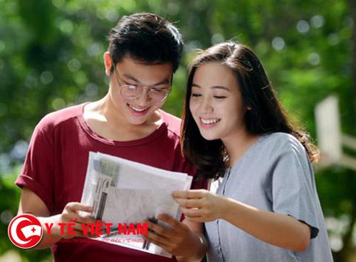 diem-chua-dai-hoc-tai-chinh-marketing