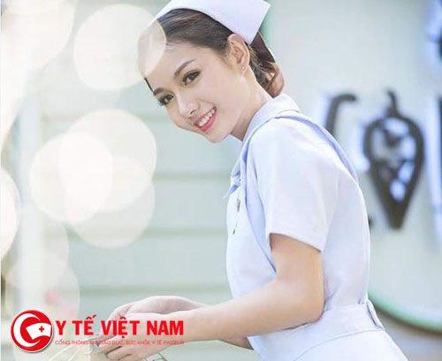 http://ytevietnam.edu.vn/tuyen-dung-y-duoc