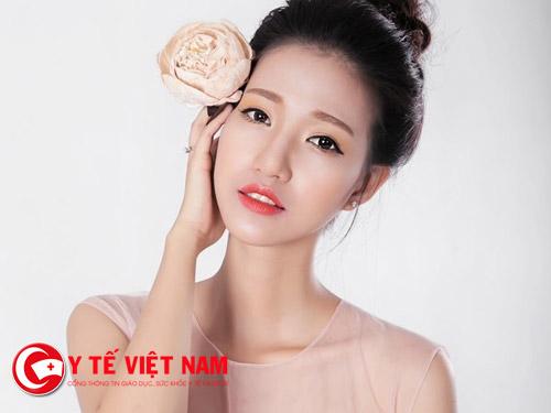 guong-mat-noi-gi-ve-suc-khoe-va-loi-song1