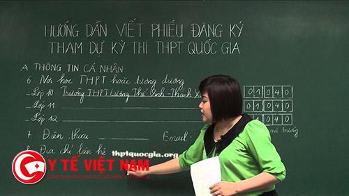 huong-dan-cach-viet-phieu-thpt-quoc-gia
