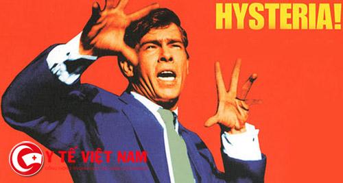 hysteria-1