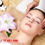 massage-tri-dau-dau-1