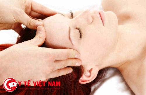 massage-tri-dau-dau-3