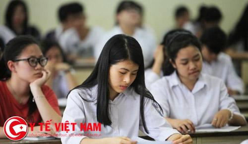 sinh-vien-nganh-y-2