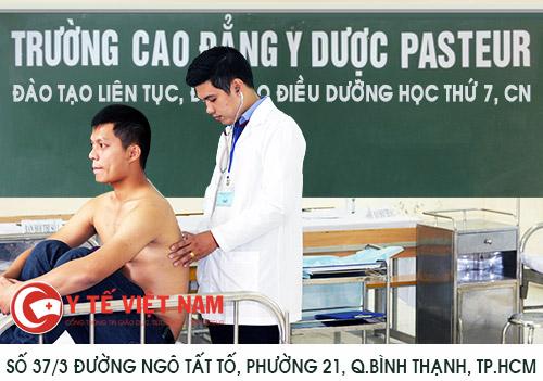 sinh-vien-truong-cao-dang-y-duoc1