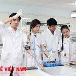 Mô tả việc làm tuyển nhân viên y tế tại Bắc Giang