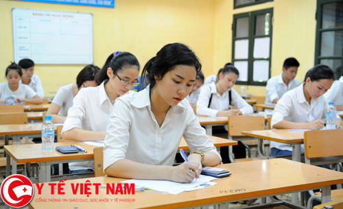 Hướng dẫn cách xem điểm thi THPT Quốc gia đơn giản nhất