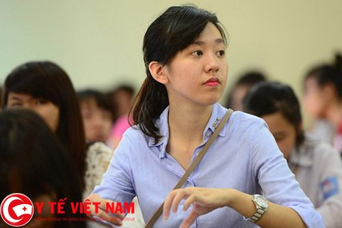 Đề án tuyển sinh của các trường phải giữ nguyên không được điều chỉnh
