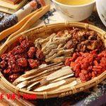 Bài thuốc trị bệnh viêm đại tràng co thắt 2