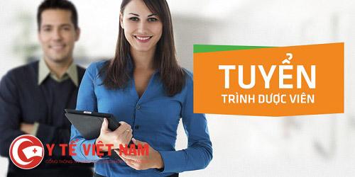 trinh-duoc