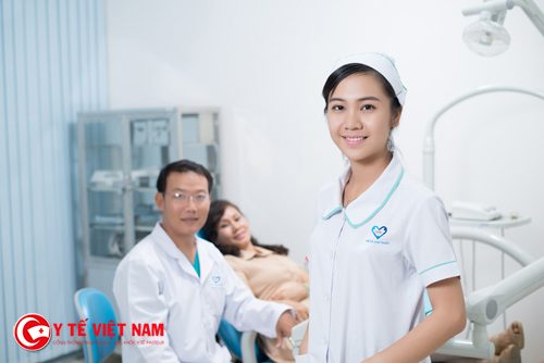 tuyển bác sĩ đa khoa