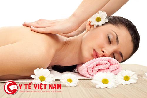 Tuyển gấp Điều dưỡng viên Y học cổ truyền đi làm ngay tại Hà Nội