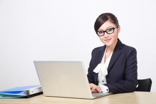 Tuyển dụng nhân viên hành chính văn thư lưu trữ Hà Nội