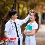Tiêu chuẩn chọn người yêu của nữ bác sĩ là gì?