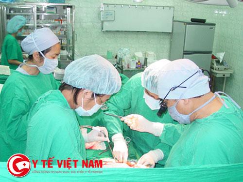 Thu-lao-bac-si-phau-thuat2