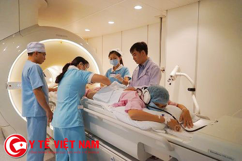 benh-nhan-phuc-an-khang-dieu-tri-u-xo-bang-cong-nghe-MRI-HIFU