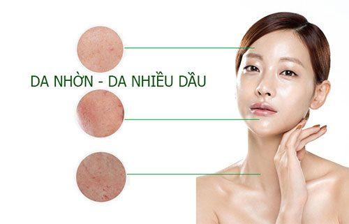 cham-soc-lan-da-dau-dung-cach1