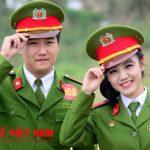 chinh-thuc-cong-bo-chi-tieu-truong-cong-an-nhan-dan-nam-2017