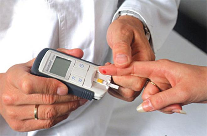 Điều trị tiểu đường bằng Đông Y không được các Bác sĩ khuyến cáo