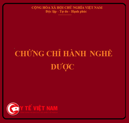 chung-chi-hanh-nghe-y-duoc