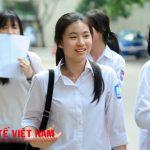 dang-ky-thong-tin