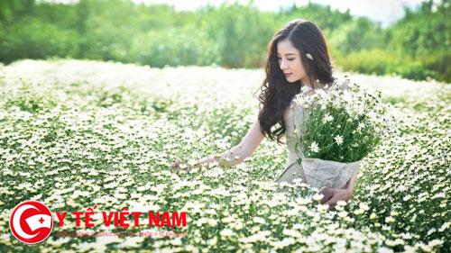 neu-muon-hanh-phuc-hay-di-lang-thang