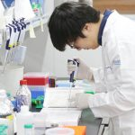 Văn bằng 2 Cao đẳng Y dược đang ngày càng thu hút thí sinh theo học
