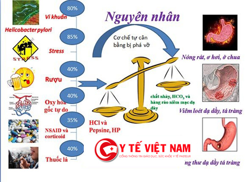 nguyen-nhan-benh1