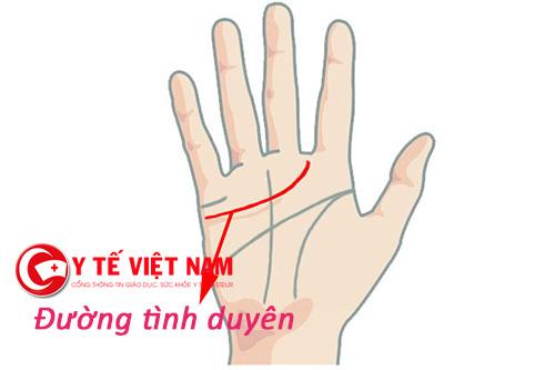 nu-bac-si-thuong-co-tinh-duyen-dut-doan0