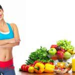 phương pháp giảm cân đơn giản