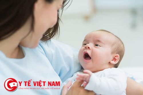 san-phu-viet-nam