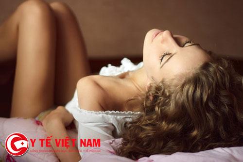 thu-dam-nu1