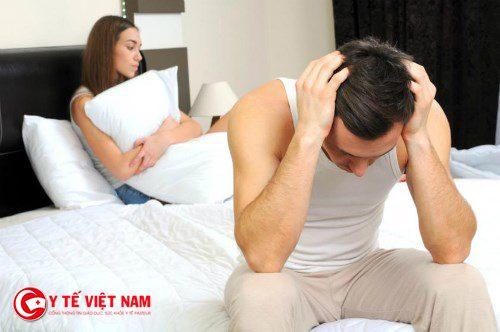 Thực hư về công dụng cũng như chức năng của các sản phẩm kích dục nữ