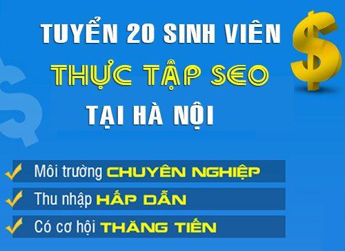 tuyen-nhan-vien-seo-website