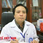 y-khoa-viet-nam-1