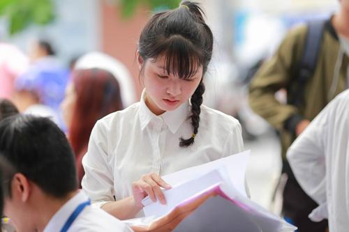 Công bố tuyển sinh liên thông Cao đẳng Điều dưỡng tại Hà Nội năm 2017