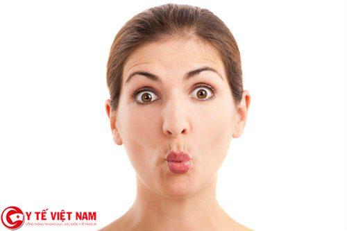 cách làm da căng mịn tự nhiên