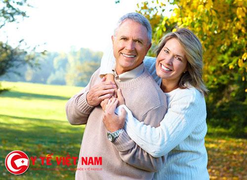 Ngăn ngừa đau khớp gối để tận hưởng cuộc sống