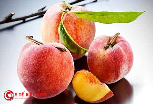 loại trái cây ăn nhiều dễ gây mụn