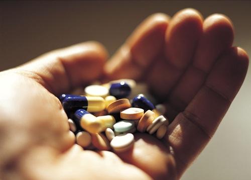 Địa chỉ đào tạo ngành Dược chuyên nghiệp