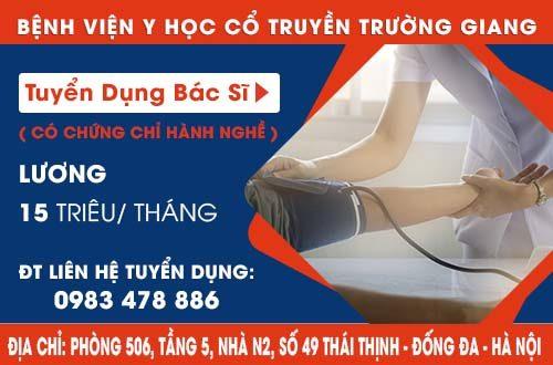 Tuyen-Dung-Bac-Si-Da-Khoa