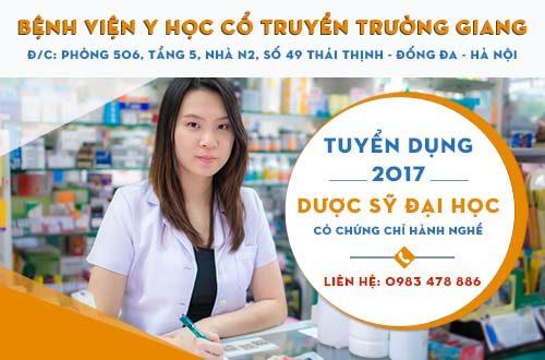 Tuyen-Dung-Duoc-Sy-Dai-hoc