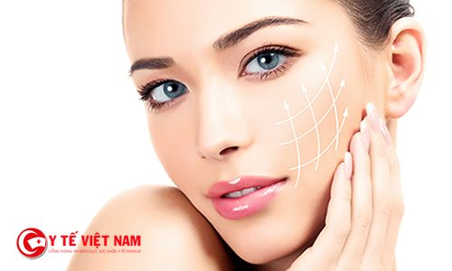 Thế nào là căng da mặt tối thiếu liệu có thực sự hiệu quả không?