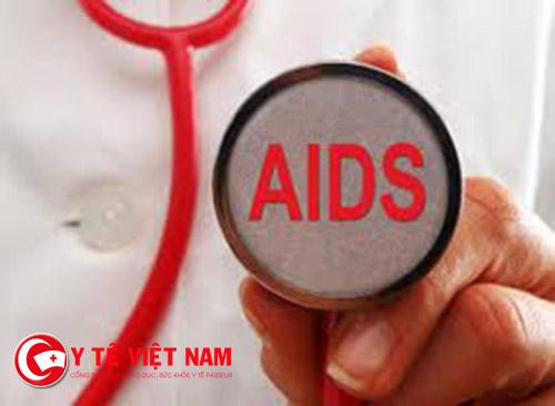 Tác dụng phụ có thể gặp khi sử dụng thuốc điều trị HIV