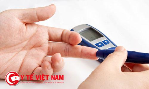 Phát hiện đường máu tăng cao nhờ những dấu hiệu như thế nào?