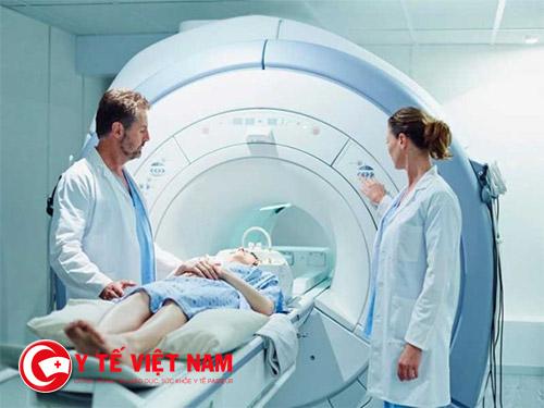 Các nhà khoa học đang hy vọng có thể hồi sinh cho những bệnh nhân chết não
