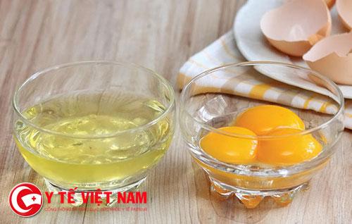 Khuyến cáo ăn bao nhiêu trứng đảm bảo sức khỏe tốt?