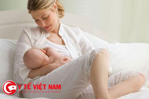 Các mẹ nên ăn gì sau sinh giúp hồi phục tuổi xuân nhanh chóng