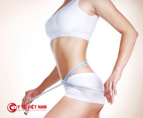 Sử dụng chất béo lành mạnh giúp xóa tan mỡ bụng và có lợi cho cơ thể