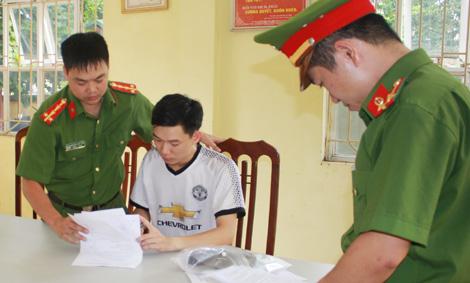 Theo nguồn tin của Infonet, bác sĩ Hoàng Công Lương đã được tại ngoại
